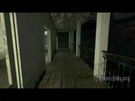 combat arms cabin fever combat arms new cabin fever map trailer