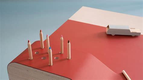 Linoleum Flooring Australia Furniture Linoleum Forbo Flooring Systems Australia