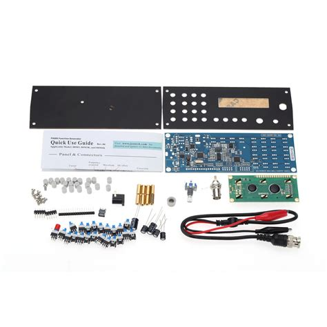 Shopa Top Dds best mini dds digital synthesis function signal sale