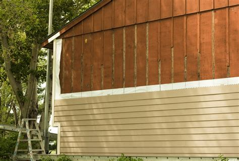 cost of house siding how much did it cost to replace your house siding reader intelligence request