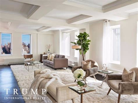 trump apartment nyc donald trump sells another condo at trump park avenue