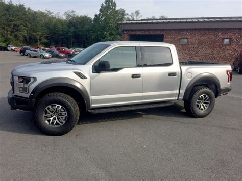 toyota brand new cars for sale toyota tacoma for sale colorado autos post