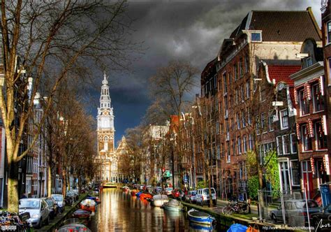fotos de amsterdam holanda fotos de amsterd 227 holanda cidades em fotos