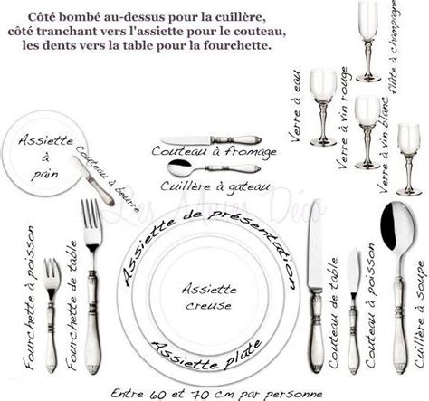 theme quotes from les miserables 1000 images about french tablesettings les miserables