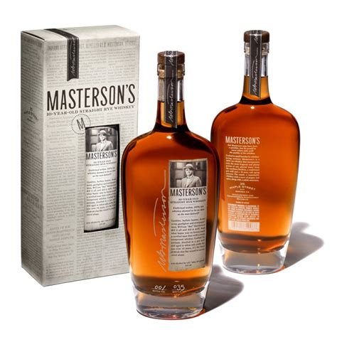 design whisky label 10 awesome whiskey bottle designs thearthunters