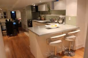 Designs For Small Kitchen Spaces Basement Apartment Basement Apartment Ideas Pinterest