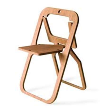 flat pack folding chair flat pack magic ten amazing folding chairs folding