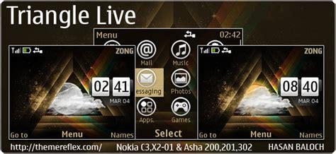 download themes untuk nokia asha 302 blog posts programforlife