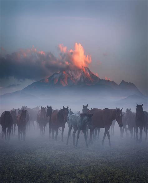 incredible travel landscape photography   cevik