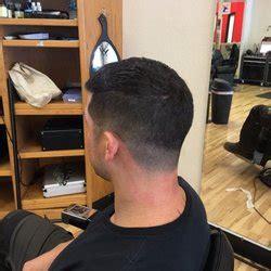 Haircut Garden City Kansas | exclusive barber shop barbers 214 n main st garden