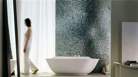 mosaic bathroom blog