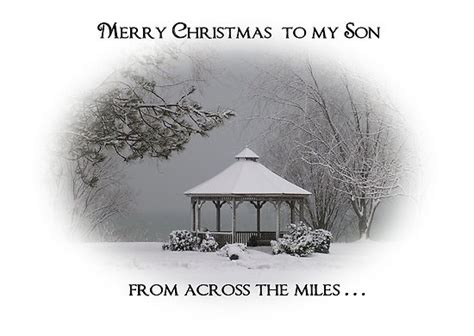 merry christmas quotes sayings merry christmas picture quotes