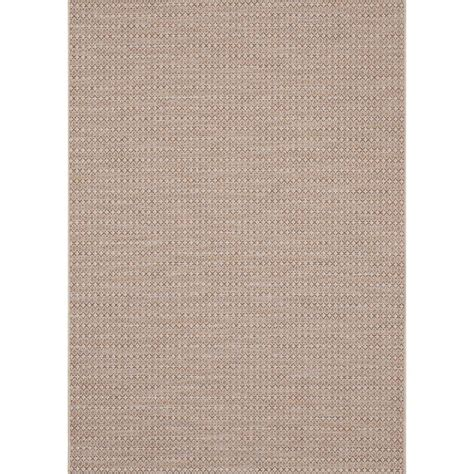 Balta Rug by Balta Us Duncan Blue 7 Ft 10 In X 10 Ft Area Rug