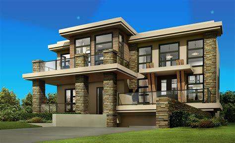 suelos de casas suelos de casas modernas dise 241 os arquitect 243 nicos