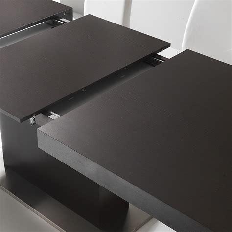 la seggiola tavoli tavolo laseggiola modello domus tavoli a prezzi scontati