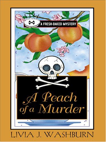 honey baked homicide a south caf mystery books fresh baked mystery series new and used books from