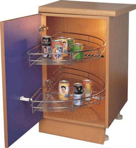 Kitchen Cabinet Accessories Home Design And Decor Reviews Kitchen Cabinets Supplies
