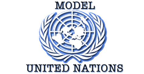 mun model united nations new york model united nations