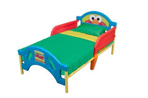 toddler tent bed delta children disney pixar cars tent toddler bed baby