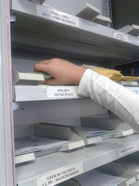 ufficio protocollo io primo cittadino la scuola di ripa alla scoperta