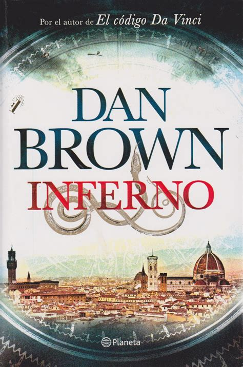 the apocalyptic reality of dan brown 180 s inferno aragonvalley
