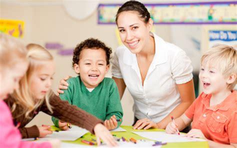 Lu Belajar Duduk strategi belajar bagi anak anak disleksia smartmama