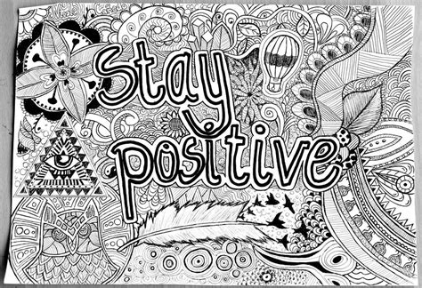 famous graffiti coloring pages cool graffiti quotes quotesgram