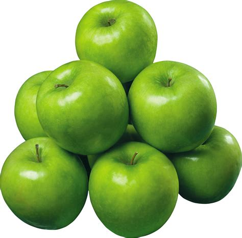 apple wallpaper png apple png