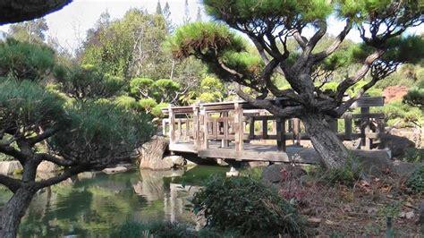 in hayward japanese gardens in hayward ca
