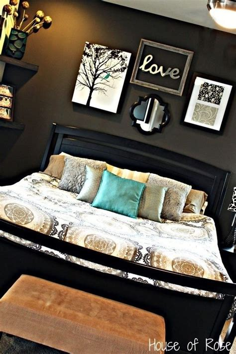 Bedroom Wall Shelves Decorating Ideas by 17 Best Ideas About Bedroom Wall Shelves On