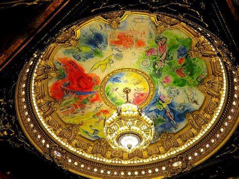 Plafond Chagall by Plus De 1000 Id 233 Es 224 Propos De Projet Chagall Sur