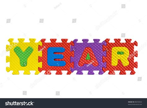 5 Letter Words Year new years word 28 images new years quotes inspiring