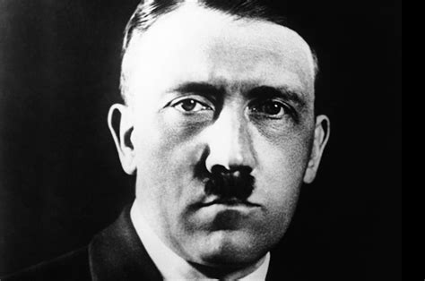 adolf hitler ww2 biography mr schild logan s wwii facebook project