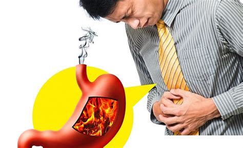 acid reflux get rid of acid reflux naturally in one easy step