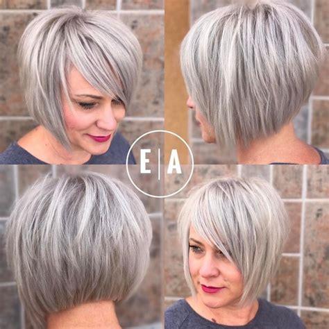aline cuts and color for women over 50 kr 243 tkie fryzury dla kobiet 40 50 lat modne cięcia z