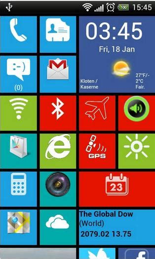 themes for android windows 8 windows 8 for android techbee