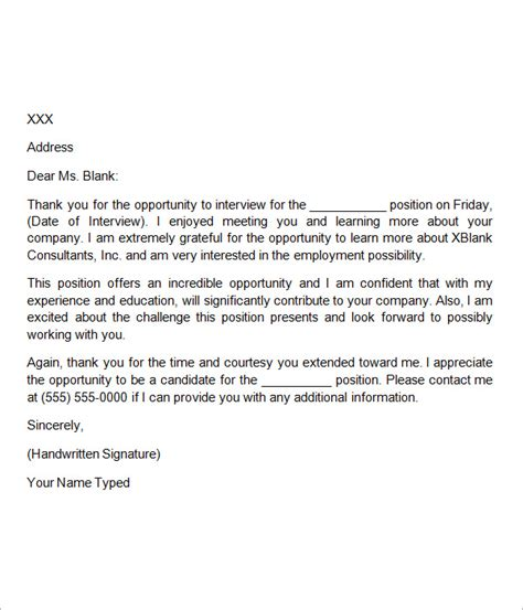 thank you letter to deadbeat 41 follow up letters sle letters of