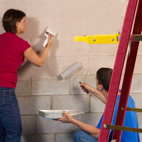 1 gal dover gray drylok concrete floor paint drylok concrete floor paint sds carpet vidalondon