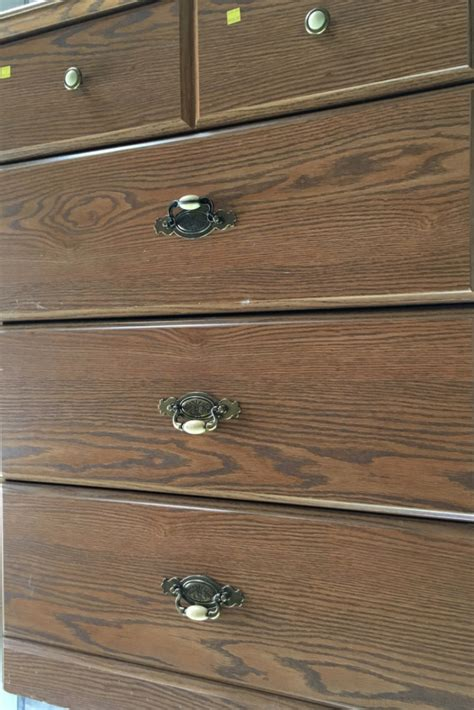 Where To Find A Cheap Dresser by How To Build A Dresser Cheap Image Mag