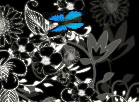 imagenes mariposas en movimiento mariposa en movimiento 3d imagui