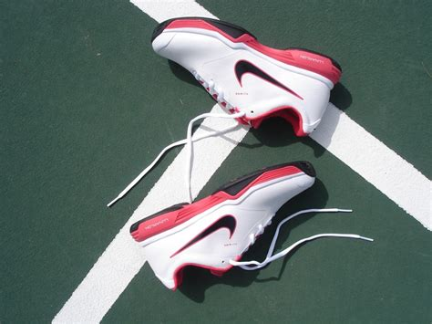 Ready Shoes Nike Tennis 2 0 nike vapor court womens tennis shoe nike chang e 3 and