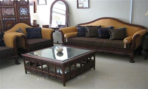 living room furniture rochester ny 68 living room furniture rochester ny 5780286