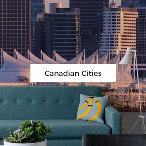 wall murals cityscapes cityscape wall murals cityscape removable wallpaper eazywallz