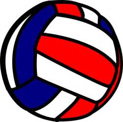 vollyball cliparts cliparts art inspiration