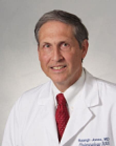 Of Kentucky Md Mba by Raleigh Jones Md Mba Facs Otolaryngology Neck