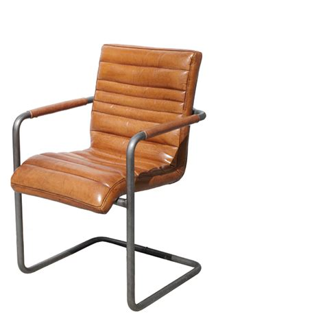 chicago swing chicago swing armchair brown 187 lifestyle home collection