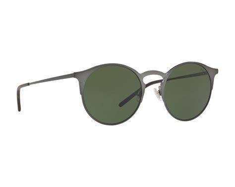os x visio viewer lunettes de soleil polo ralph ph 3113 915771