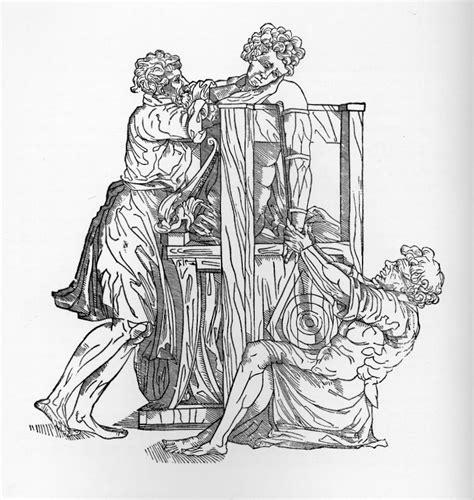 hippocratic bench file greekreduction jpg wikimedia commons