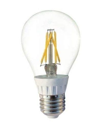 can i use led bulbs in regular light fixtures can you use led bulbs in regular fixtures 28 images