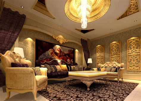 latest bedroom wall designs latest living room wall designs 2013